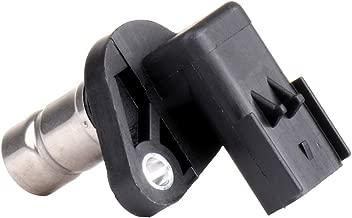 Best sebring crank sensor Reviews