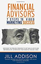 Best 7 steps to financial success Reviews