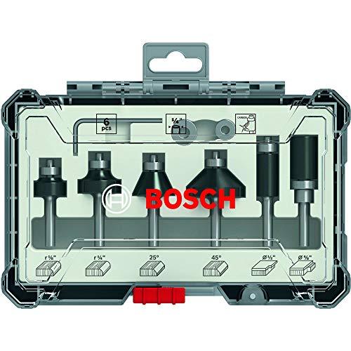 Mesa De Trabajo Bosch  marca Bosch