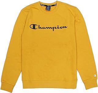 Champion Sweatshirt 214744-F20 OS033