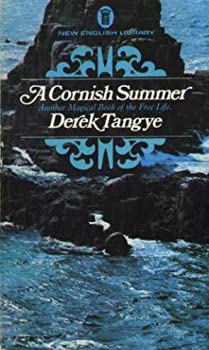 Unknown Binding A Cornish Summer: Another Magical Book of the Free Book