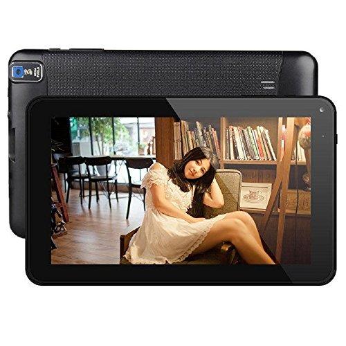 Springdoit Tableta 9 Pulgadas Android Quad-Core