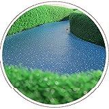 Zoom IMG-1 caoquanbaihuodian tappetino da golf spesso