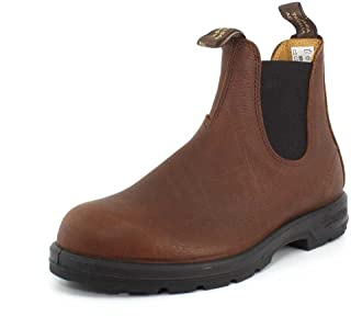 Blundstone Classic 550 Series, Bottine Chelsea Mixte Adulte