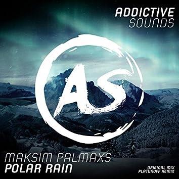 Polar Rain