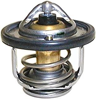 Stant 14707 Thermostat - 170 Degrees Fahrenheit