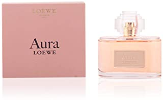Loewe Aura Agua de Perfume - 80 ml