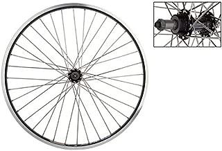 Best 26 mountain bike rear wheel 6 speed Reviews