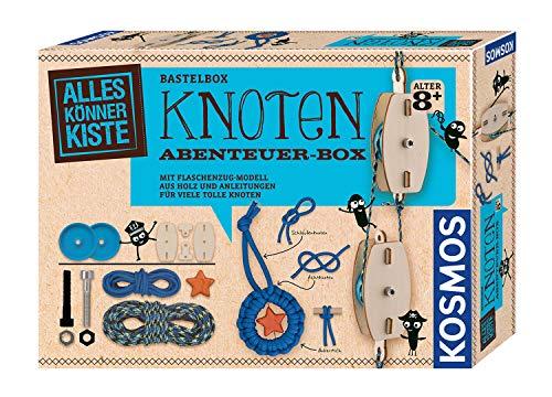 Kosmos -   604325