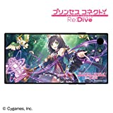 TILE プリンセスコネクト!Re:Dive for iPhone 8 / 7 (キャル)