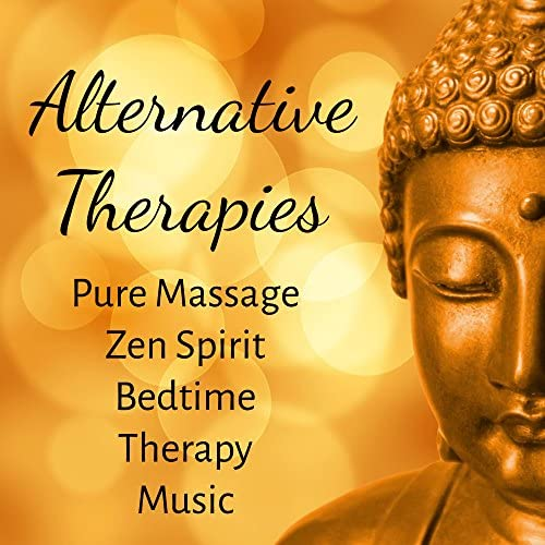 Pure Romance & Free Zen Spirit & Bedtime for Baby