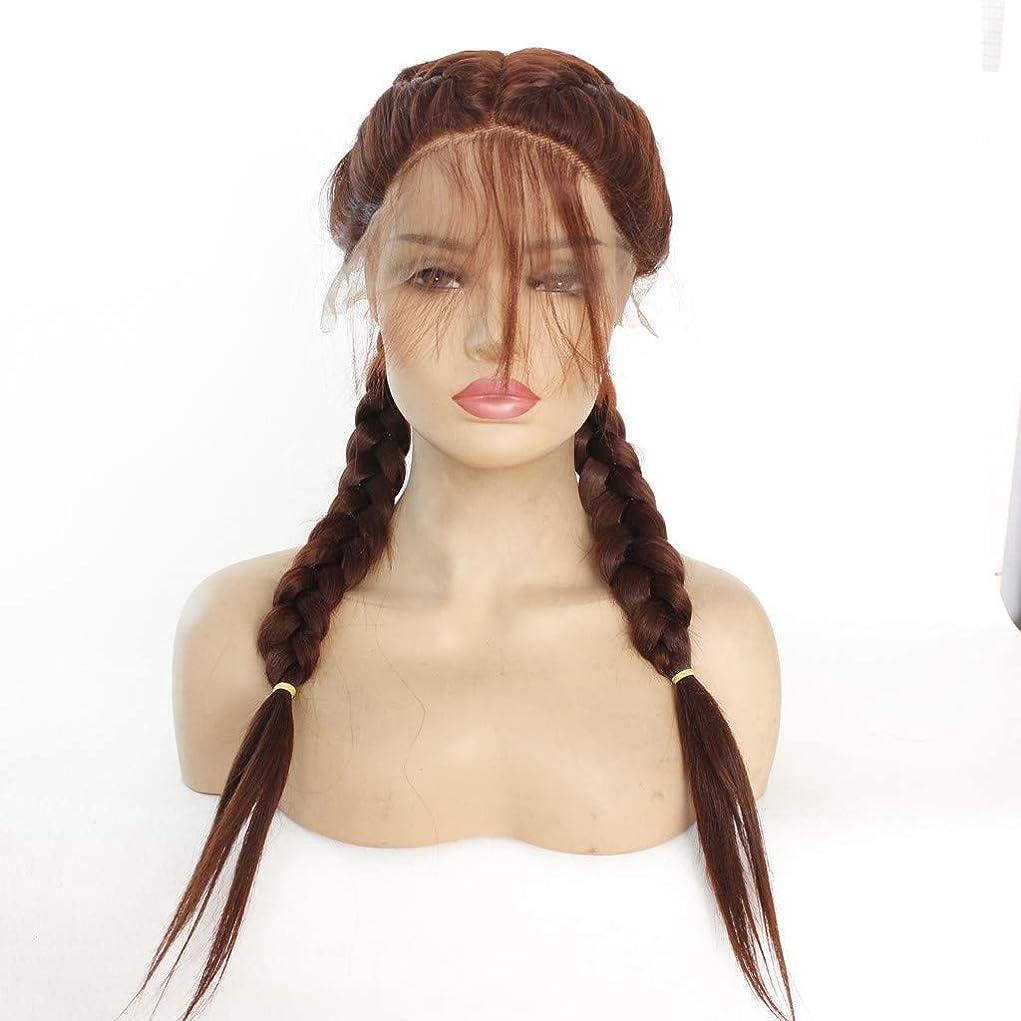 テープそれぞれ簡単にレディースヘアーウィッグ 金髪 ウィッグ女装 ウィッグ Hostelm 前髪ウィッグ コスプレ 襟足ウィッグ ロングカール あし ハーフウィッグ つけ毛 ポイントウィッグ