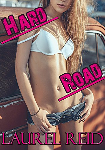 Hard Road: Straight to the Point B (English Edition)