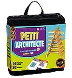iello - 51174 - Le Petit Architecte