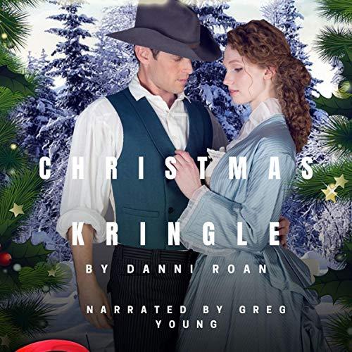Christmas Kringle cover art