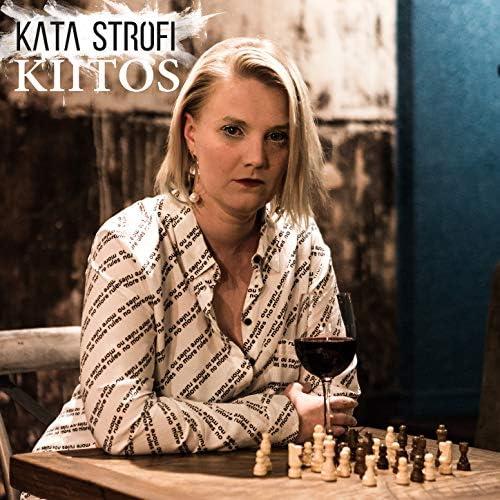 Kata Strofi