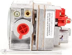 Pitco 60125201-C Natural Gas Valve