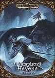 Il Vampiro di Havena