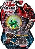 Bakugan - 6045148 - Jouet enfant à collectionner - Pack 1 Bakugan - Modèle Aléatoire