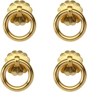 extra large ring pulls