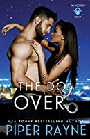 The Do-Over (The Rooftop Crew)