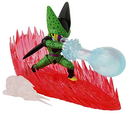 Dragon Ball Super Final Blast Series - Cell Final Form (36156)