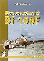 Messerschmit Bf 109 F (Yellow Series)
