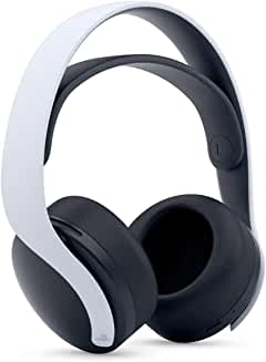 Product Image Sony Pulse 3D Wireless Headset für Playstation 5