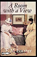 A Room with a View Annotated