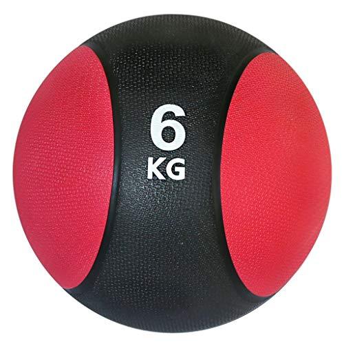 Balón Medicinal, Gimnasio Equipo De Gimnasia Gimnasia