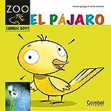 El pájaro (Caballo ZOO. ¿Quién soy?)
