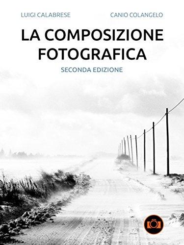 La composizione fotografica: Seconda edizione