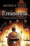 Eminencia (Ficción)