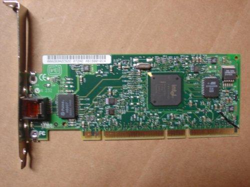 a51580–014–Intel Pro/1000XT Server Adaptador Gigabit