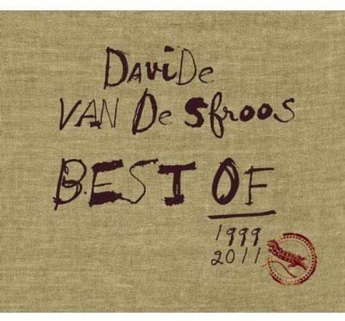 Best Of (2 CD)