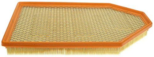 MAHLE LX 3482 Air Filter