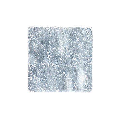 Mosaikmatte Mosaik Kozan