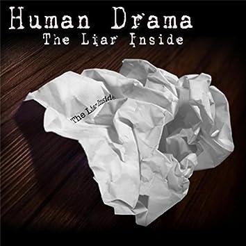 The Liar Inside