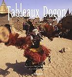 Tableaux Dogon