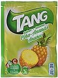 Tang Refresco Piña en Polvo - 30 gr