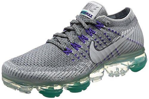 Nike Damen parka 202258 115 16/18 segeln größe 16/18