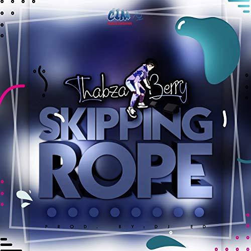 Skipping Rope (Full Version)