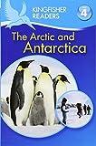 The Arctic And Antarctica