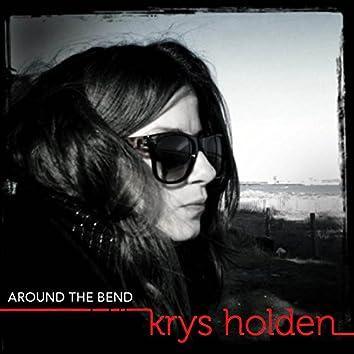 Around the Bend (Bonus Edit)