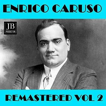 Enrico Caruso Vol. 2