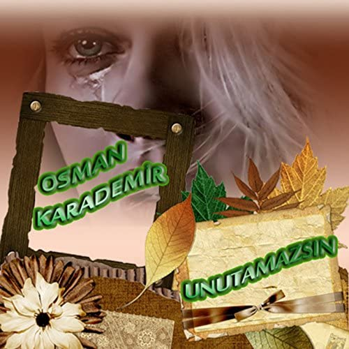 Osman Karademir