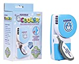 Sld Mini climatiseur portable, Handy Cooler Speed Adjustable, Usb / Battery Mini...