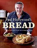 Paul Hollywood s Bread