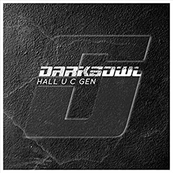 Hall U C Gen
