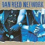 Dan Reed Network [Vinilo]